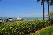 Condo for sale at 888 Blvd Of The Arts #1903, Sarasota, FL 34236 - MLS Number is A4453962