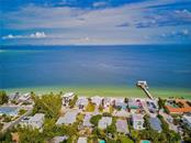 Views of Tampa Bay and Egmont Key - Single Family Home for sale at 867 N Shore Dr, Anna Maria, FL 34216 - MLS Number is A4454292