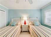 Guest Bedroom - Condo for sale at 3330 Gulf Of Mexico Dr #305-D, Longboat Key, FL 34228 - MLS Number is A4454357