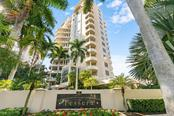 New Attachment - Condo for sale at 500 S Palm Ave #91, Sarasota, FL 34236 - MLS Number is A4454405