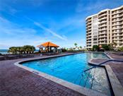 Condo for sale at 1241 Gulf Of Mexico Dr #204, Longboat Key, FL 34228 - MLS Number is A4455074