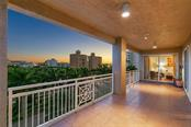Condo for sale at 35 Watergate Dr #502, Sarasota, FL 34236 - MLS Number is A4455082