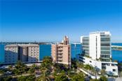Condo for sale at 306 Golden Gate Pt #5, Sarasota, FL 34236 - MLS Number is A4455791