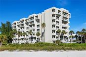 Condo for sale at 240 Sands Point Rd #4101, Longboat Key, FL 34228 - MLS Number is A4455817