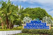 Condo for sale at 210 Sands Point Rd #2203, Longboat Key, FL 34228 - MLS Number is A4455821