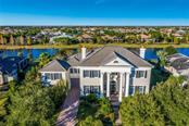 Single Family Home for sale at 16013 Clearlake Ave, Lakewood Ranch, FL 34202 - MLS Number is A4455990
