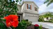 Single Family Home for sale at 5500 Mang Pl, Sarasota, FL 34238 - MLS Number is A4456488