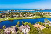 New Attachment - Single Family Home for sale at 3324 Sabal Cove Ln, Longboat Key, FL 34228 - MLS Number is A4456723
