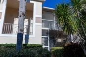 2nd floor with private views - Condo for sale at 9570 High Gate Dr #1722, Sarasota, FL 34238 - MLS Number is A4457005