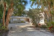 New Attachment - Single Family Home for sale at 7676 Midnight Pass Rd, Sarasota, FL 34242 - MLS Number is A4457985