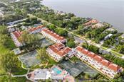 Mold, Paint, Cyber, etc. - Condo for sale at 5055 Gulf Of Mexico Dr #316, Longboat Key, FL 34228 - MLS Number is A4458042