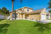 Single Family Home for sale at 3917 51st Dr W, Bradenton, FL 34210 - MLS Number is A4458084