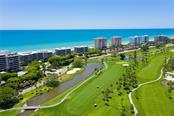Condo Rider - Condo for sale at 565 Sanctuary Dr #B106, Longboat Key, FL 34228 - MLS Number is A4459199