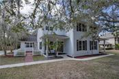 13638 2nd Ave Ne, Bradenton, FL 34212