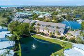 New Attachment - Condo for sale at 1307 Dockside Pl #218, Sarasota, FL 34242 - MLS Number is A4460686