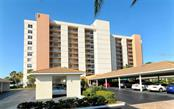 Condo Rider - Condo for sale at 4401 Gulf Of Mexico Dr #203, Longboat Key, FL 34228 - MLS Number is A4460942