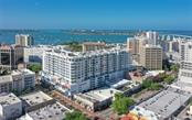 New Attachment - Condo for sale at 111 S Pineapple Ave #1117 L-1, Sarasota, FL 34236 - MLS Number is A4461778