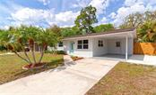 Lead-Based Paint Disclosure - Single Family Home for sale at 5057 Bell Meade Dr, Sarasota, FL 34232 - MLS Number is A4461883