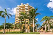New Attachment - Condo for sale at 1300 Benjamin Franklin Dr #805, Sarasota, FL 34236 - MLS Number is A4462621