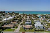 2 Blocks to the Beautiful AMI Beaches - Duplex/Triplex for sale at 7802 Palm Dr #A & B, Holmes Beach, FL 34217 - MLS Number is A4462950