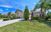 Seller's Property Disclosure - Villa for sale at 4605 Samoset Dr, Sarasota, FL 34241 - MLS Number is A4463082