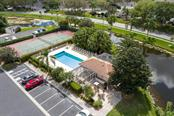 Extra ,open parking spaces - Condo for sale at 9630 Club South Cir #6102, Sarasota, FL 34238 - MLS Number is A4463325
