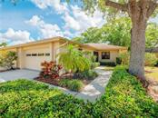 New Attachment - Villa for sale at 4335 Rum Cay Cir, Sarasota, FL 34233 - MLS Number is A4463762