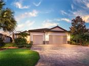 211 Disclosures - Single Family Home for sale at 211 Heritage Preserve Run, Bradenton, FL 34212 - MLS Number is A4463885