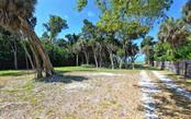 Vacant Land for sale at 4266 Higel Ave, Sarasota, FL 34242 - MLS Number is A4463944