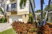 Condo for sale at 206 52nd St #3, Holmes Beach, FL 34217 - MLS Number is A4464002