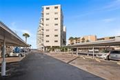 Condo for sale at 5830 Midnight Pass Rd #201, Sarasota, FL 34242 - MLS Number is A4464080