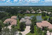 Covid Discl - Single Family Home for sale at 7009 Kingsmill Ct, Lakewood Ranch, FL 34202 - MLS Number is A4464798