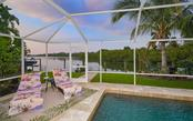 ENJOY SUNBATHING EVERYDAY HERE IN PARADISE! - Single Family Home for sale at 3 Winslow Pl, Longboat Key, FL 34228 - MLS Number is A4464990