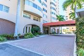 New Attachment - Condo for sale at 1750 Benjamin Franklin Dr #3c, Sarasota, FL 34236 - MLS Number is A4466823