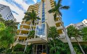 New Attachment - Condo for sale at 500 S Palm Ave #41, Sarasota, FL 34236 - MLS Number is A4467663