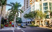 Seller's Property Disclosure - Condo for sale at 1350 Main St #604, Sarasota, FL 34236 - MLS Number is A4467708