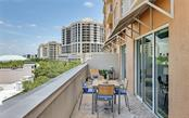 Condo for sale at 1350 Main St #604, Sarasota, FL 34236 - MLS Number is A4467708