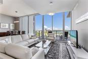Condo Disclosure - Condo for sale at 1155 N Gulfstream Ave #1708, Sarasota, FL 34236 - MLS Number is A4468119