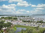 COVID-19 Disclosure - Condo for sale at 1255 N Gulfstream Ave #1107, Sarasota, FL 34236 - MLS Number is A4469953