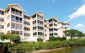 New Attachment - Condo for sale at 1280 Dolphin Bay Way #402, Sarasota, FL 34242 - MLS Number is A4470659