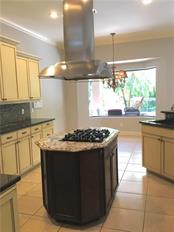 Single Family Home for sale at 4771 Sweetshade Dr, Sarasota, FL 34241 - MLS Number is A4470944