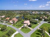 Single Family Home for sale at 558 Dove Pointe, Osprey, FL 34229 - MLS Number is A4472373