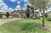 Covid Discl - Single Family Home for sale at 16911 Loudon Pl, Bradenton, FL 34202 - MLS Number is A4472541