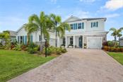 12211 Seabrook Ave, Bradenton, FL 34211