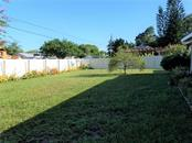 Single Family Home for sale at 3755 Mundy Ridge Dr, Sarasota, FL 34233 - MLS Number is A4472976
