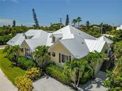 Single Family Home for sale at 302 60th St #B, Holmes Beach, FL 34217 - MLS Number is A4473865