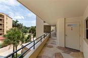 Approved Budget 2020 - Condo for sale at 8764 Midnight Pass Rd #304a, Sarasota, FL 34242 - MLS Number is A4473871