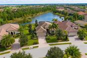 New Attachment - Single Family Home for sale at 14609 Secret Harbor Pl, Lakewood Ranch, FL 34202 - MLS Number is A4474390