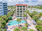 New Attachment - Condo for sale at 6326 Midnight Pass Rd #509, Sarasota, FL 34242 - MLS Number is A4474945