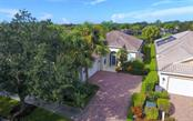 all disclosures - Single Family Home for sale at 5720 Ferrara Dr, Sarasota, FL 34238 - MLS Number is A4476096